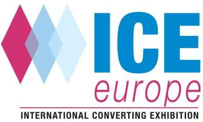 International Converting Exhibition ICE Europe