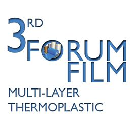 3rd FORUM FILM Thermoplastic Multilayer