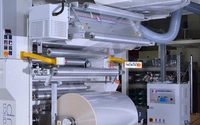 Ersatzteile f/ür Autos Kupferfrei ECE R90-zertifiziert metelligroup 22-0211-2 Bremsbel/äge Made in Italy